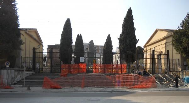 lavori-al-cimitero1