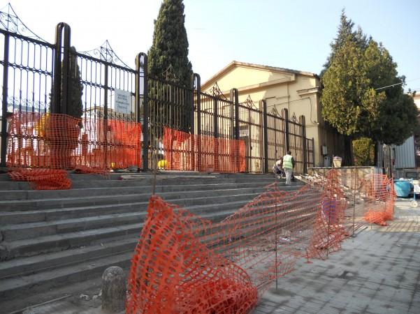 lavori-al-cimitero3