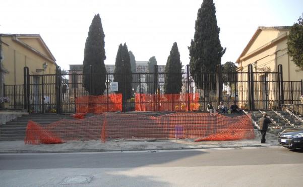 lavori-al-cimitero4