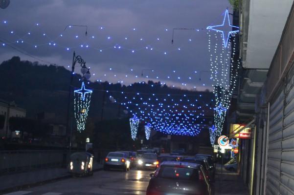 luminarie-2011-via-fiume-3