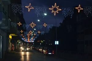 luminarie-2011-via-fiume