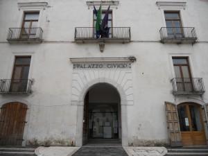 municipio-porte-aperte