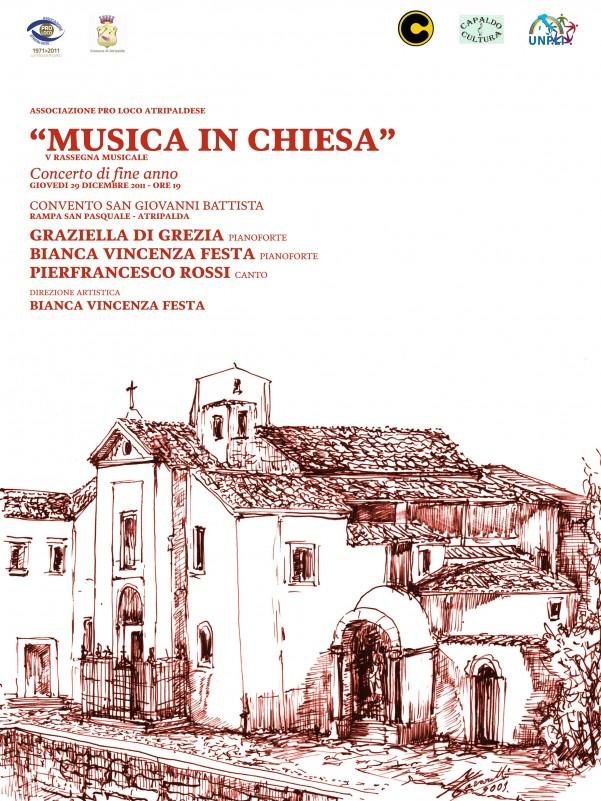 musica_in_chiesa