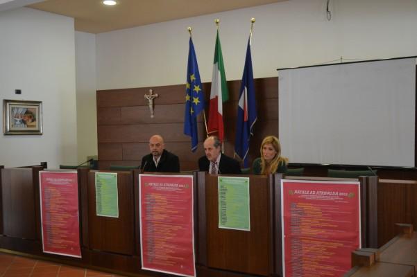 natale-atripalda-2011-conferenza