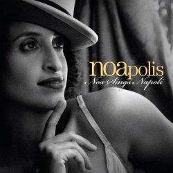 noa-noapolis