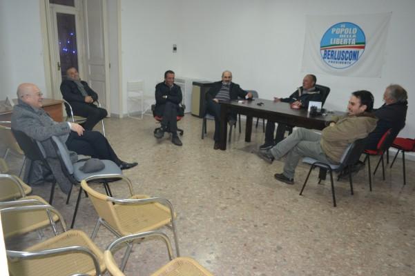 riunione-opposizione-2
