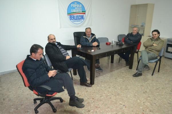 riunione-opposizione
