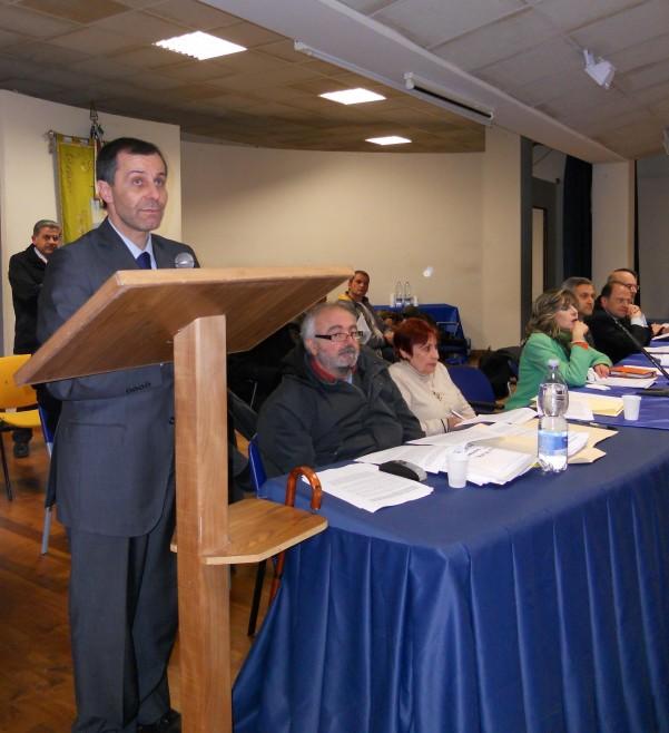 servizi-sociali-rivonta-dei-sindaci6