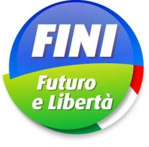 simbolo-futuro-e-liberta