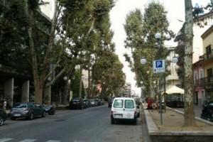 viale-italia-avellino