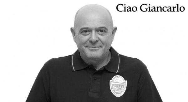 ciao_giancarlo