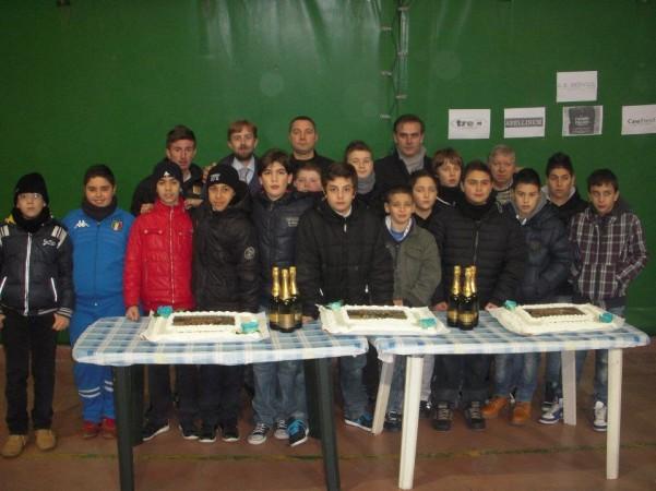 festa-scuola-calcio-usd-matteo-spadafora1