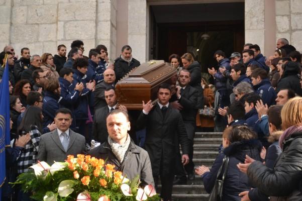 funerale-imbimbo