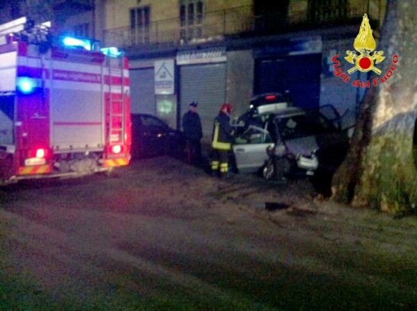 incidente-via-appia2