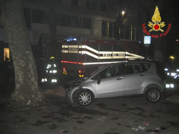 incidente-via-appia21