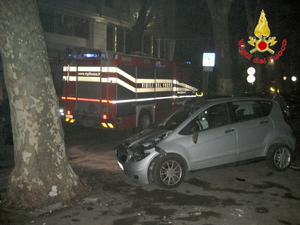incidente-via-appia3