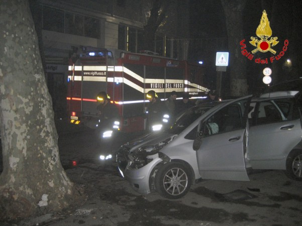 incidente-via-appia4