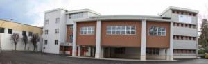 liceo-de-caprariis