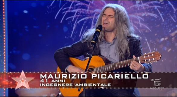 maurizio-picariello-a-canale-5