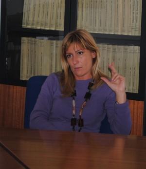 nancy-palladino-in-conferenza-stampa