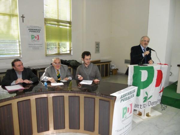 pd-atripalda-assemblea1