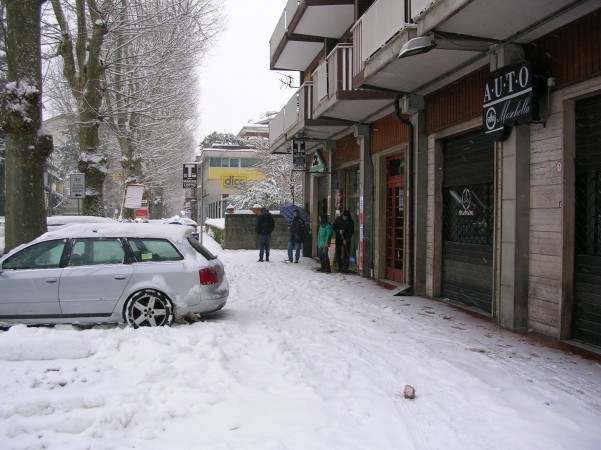 atripalda-neve-06