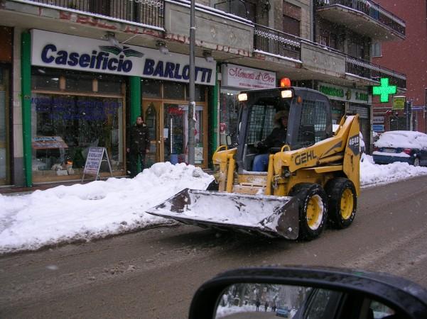 atripalda-neve-08