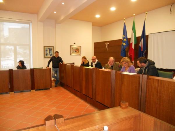 consiglio-comunale-nuova-giunta-pd