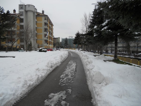 emergenza-neve-contrada-santissimo