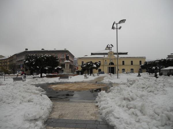 emergenza-neve-falo-di-san-sabino-in-piazza