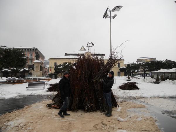 emergenza-neve-falo-per-san-sabino