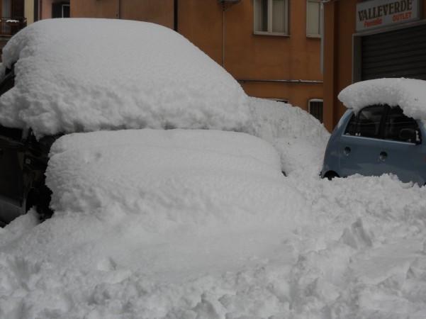 emergenza-neve-in-irpinia