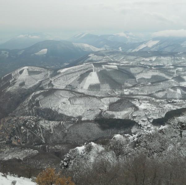 emergenza-neve-in-irpinia1