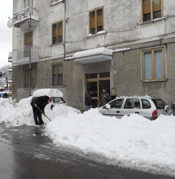 emergenza-neve-si-spala