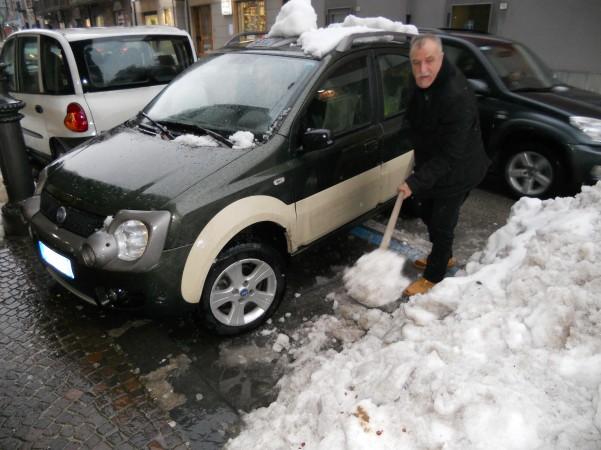 emergenza-neve-si-spala2