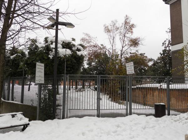 emergenza-neve-villa-comunale-chiusa1