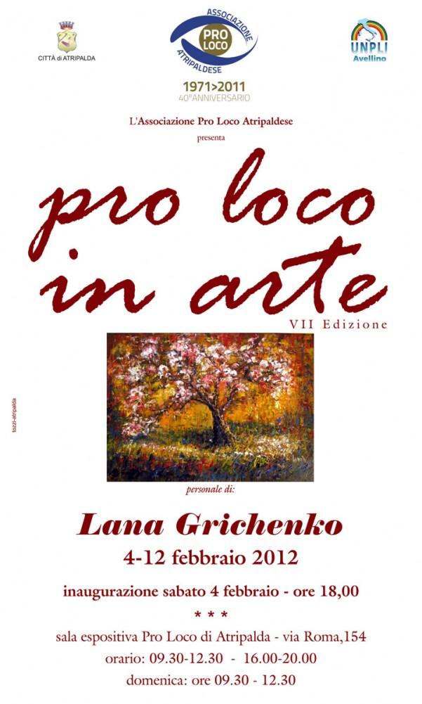 lana_grichenko pro loco in arte