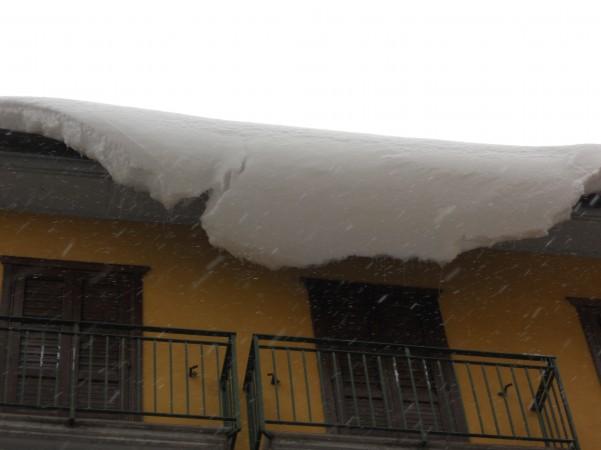 lastre-di-ghiaccio1-via-roma