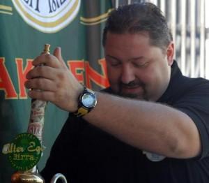marco-maietta-birra