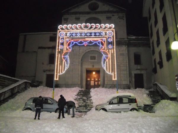 neve-chiesa-santippolisto
