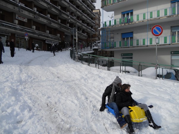 neve-festa3