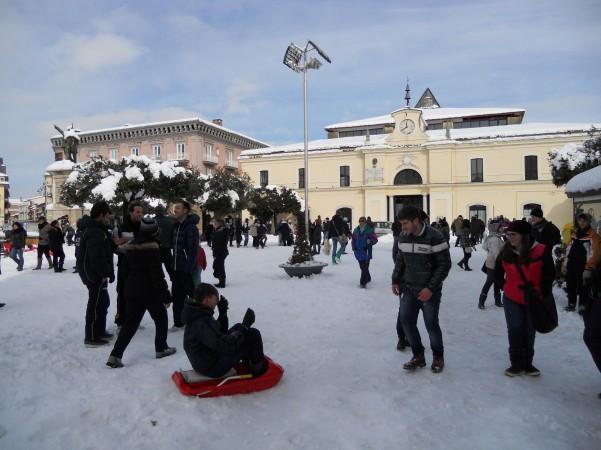 neve-festa4