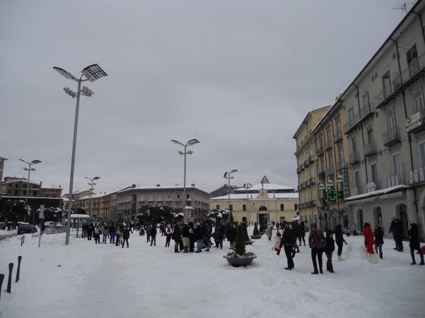 neve-festa5