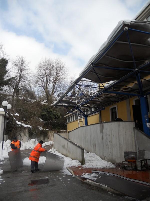 neve-interventi-nelle-scuole4