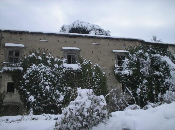 neve-palazzo-caracciolo