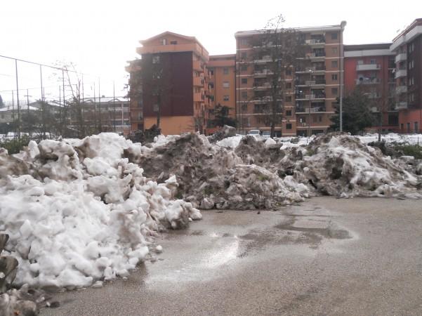 neve-parcheggio-invaso-via-tiratore1