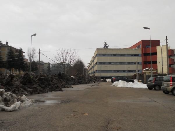 neve-parcheggio-invaso-via-tiratore3