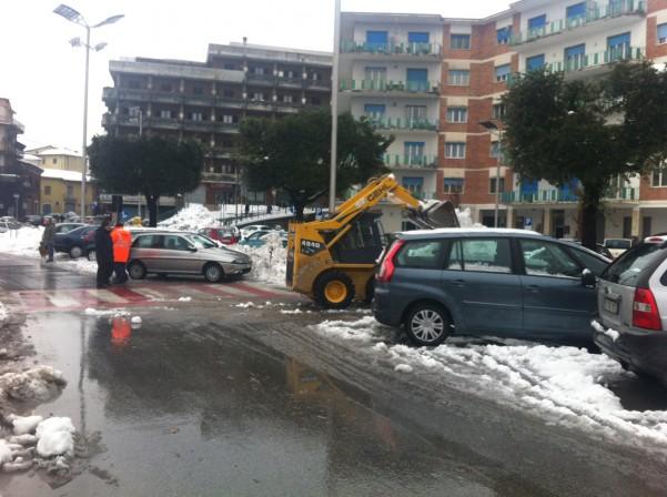neve-parcheggio-piazza