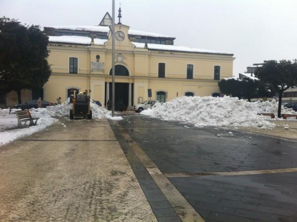 neve-piazza