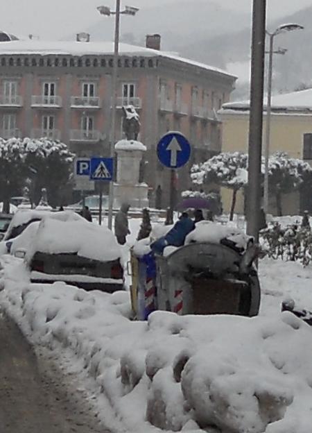 neve-raccolta-rifiuti